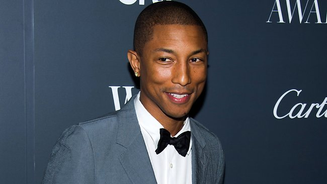 http://www.news.com.au/entertainment/happy-creator-pharrell-williams-stunned-by-oscars-nod-for-hit-despicable-me-2-song/story-e6frfmq9-1226803738165