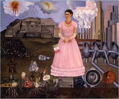 http://www-tc.pbs.org/weta/fridakahlo/images/works_borderline.jpg