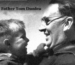 http://www.kreizker.net/article-father-tom-dunlea-70871962.html