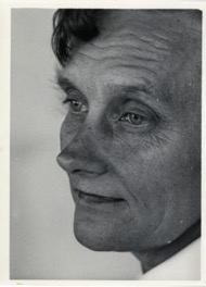 Photo: Astrid Lindgren