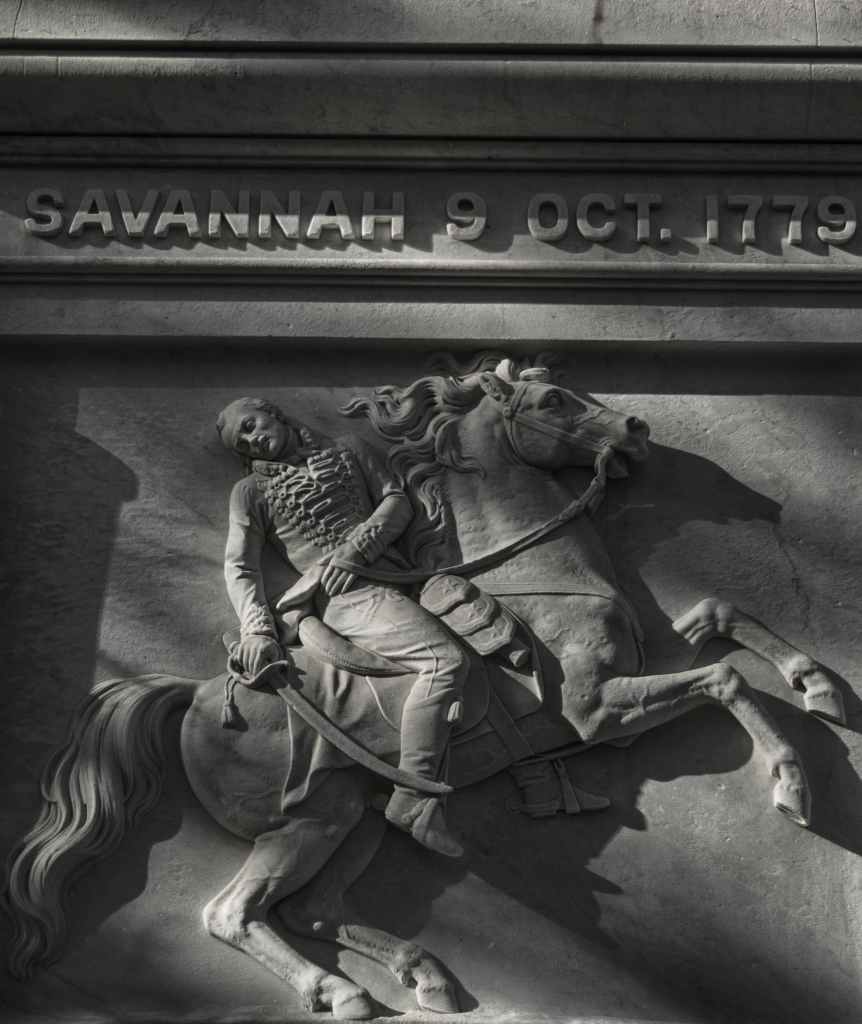 Savannah Hero, Shot with a Canon 40D.
