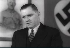 Fritz_Kuhn_193801xx_NARA_2
